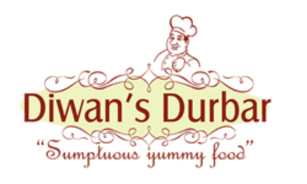 Diwans Durbar – Food and beyond – Food at Diwan's durbar is